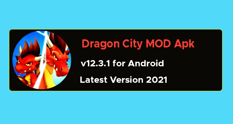 Dragon City Latest Version
